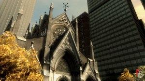 city_church