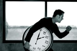 busy-running-schedule-300x199