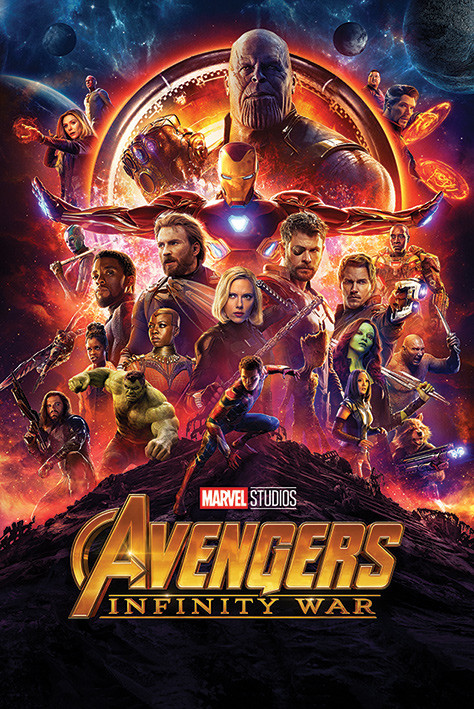 avengers-infinity-war-one-sheet-i58560